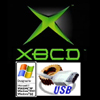 XBCD Windows Xbox Controler USB Driver